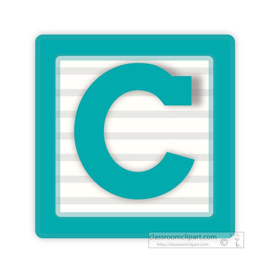 alphabet-block-letter-c-clipart.jpg