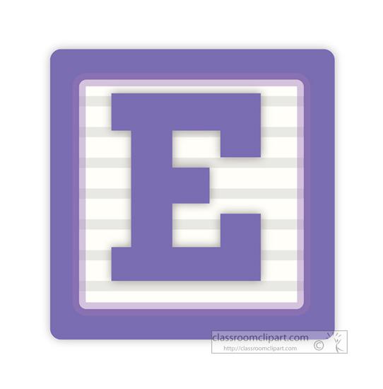 alphabet-block-letter-e-clipart.jpg