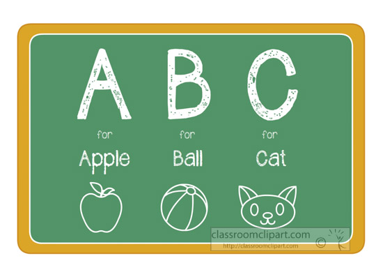 alphabets-abc-on-chalkboard-clipart-517.jpg