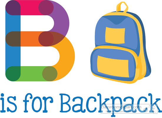 b-is-for-backpack-clipart.jpg