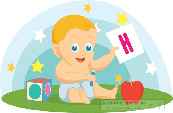 baby-holding-letter-of-alphabet-H-flat-design-vector-clipart.jpg