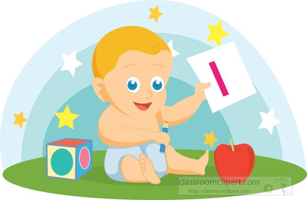 baby-holding-letter-of-alphabet-I-flat-design-vector-clipart.jpg