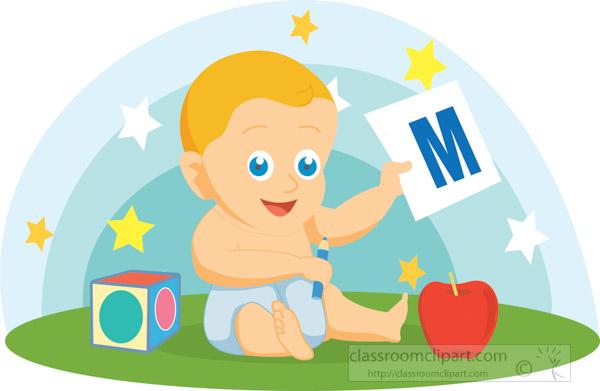 baby-holding-letter-of-alphabet-M-flat-design-vector-clipart.jpg