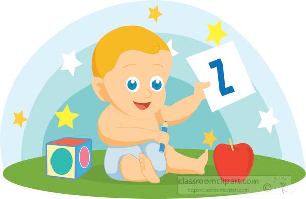 baby-holding-letter-of-alphabet-Z-flat-design-vector-clipart.jpg