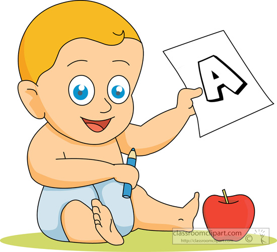 baby_holding_letter_of_alphabet_A_clipart.jpg