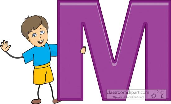 children_alphabet_letter_m_clipart.jpg