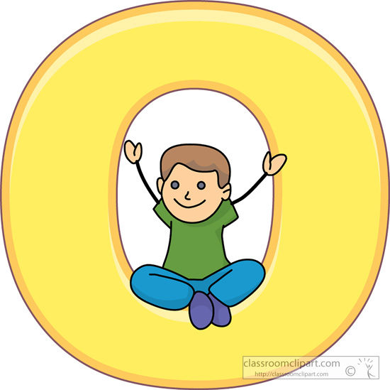 children_alphabet_letter_o_clipart.jpg