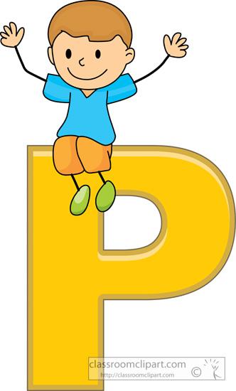 children_alphabet_letter_p_clipart.jpg