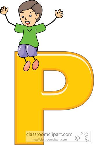 children_alphabet_letter_p_ga2_clipart.jpg