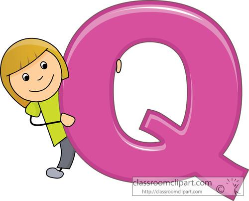 children_alphabet_letter_q_ga_clipart.jpg