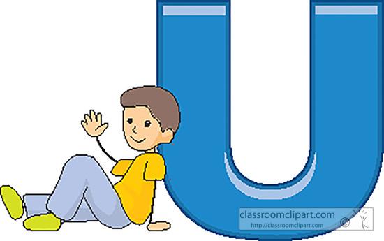 children_alphabet_letter_u [Converted]_clipart.jpg