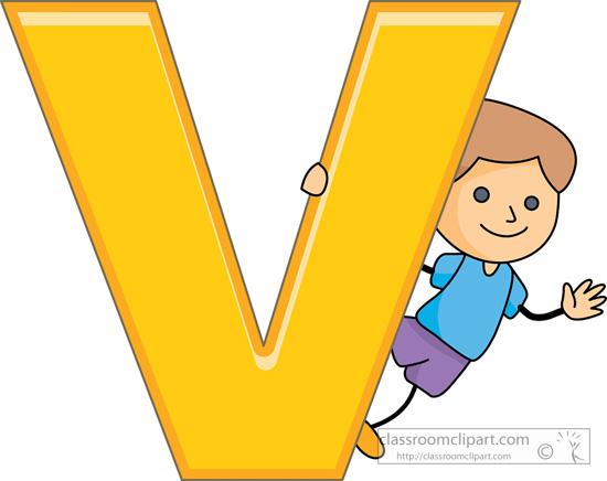 children_alphabet_letter_v_clipart.jpg