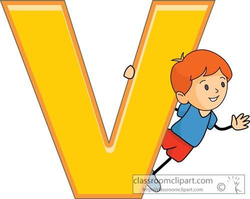 children_alphabet_letter_v_ga_clipart.jpg