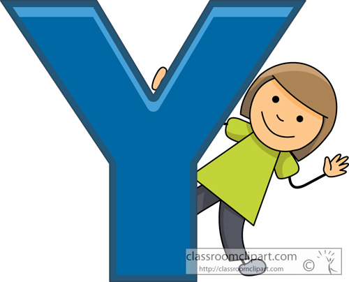 children_alphabet_letter_y_clipart.jpg