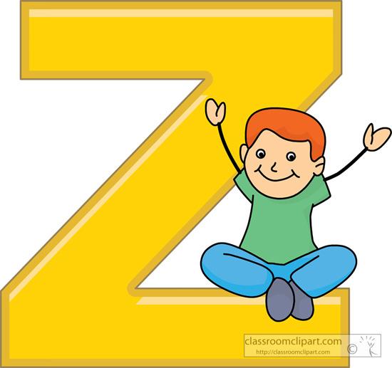 children_alphabet_letter_z_clipart.jpg