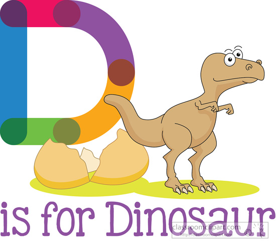 d-is-for-dinosaur-clipart.jpg