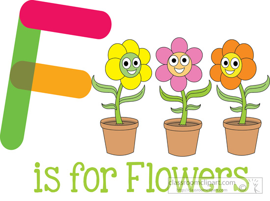 f-is-for-flowers-clipart.jpg