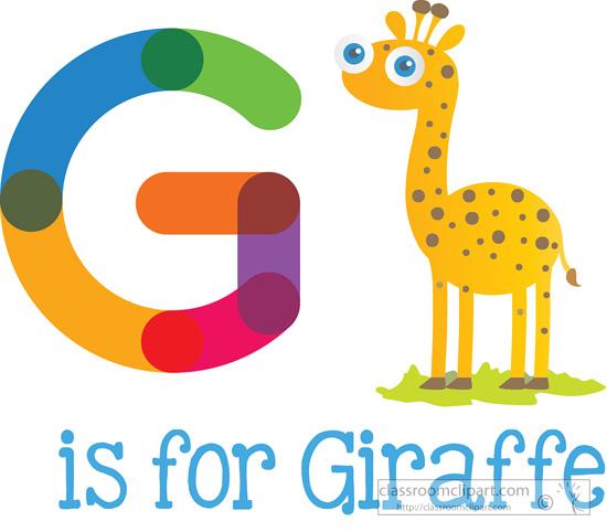 g-is-for-giraffe-clipart.jpg