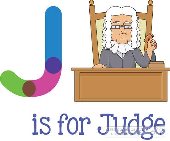 j-is-for-judge-clipart.jpg