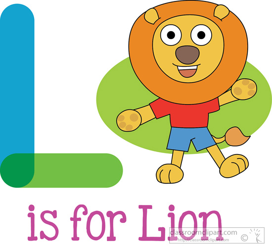 l-is-for-lion-clipart.jpg