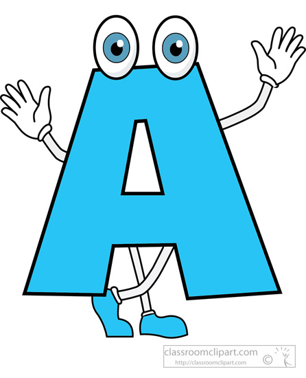 letter-A-2-cartoon-alphabet-clipart.jpg