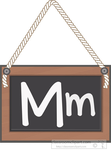 letter-M-hanging-black-board-with-rope-clipart.jpg