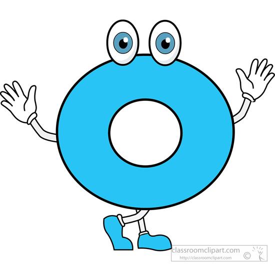 letter-O-2-cartoon-alphabet-clipart.jpg