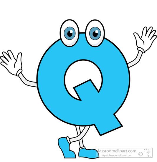 letter-Q-2-cartoon-alphabet-clipart.jpg