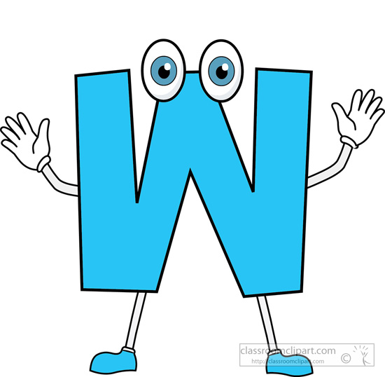 letter-W-2-cartoon-alphabet-clipart.jpg