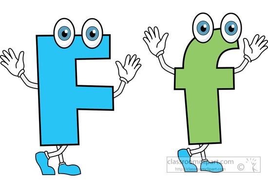 letter-alphabet-f-upper-lower-case-cartoon-clipart.jpg