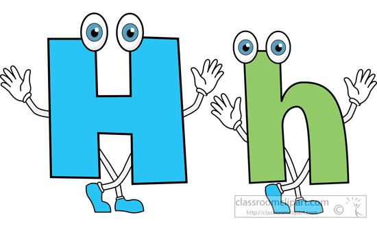 H&m gutschein zum ausdrucken 2015