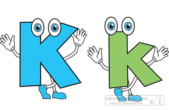 letter-alphabet-k-upper-lower-case-cartoon-clipart.jpg