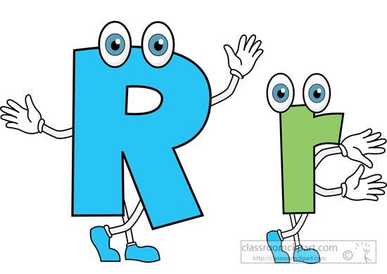 letter-alphabet-r-upper-lower-case-cartoon-clipart.jpg