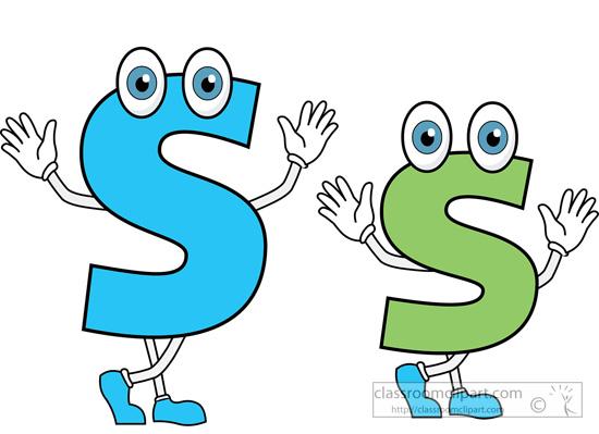 letter-alphabet-s-upper-lower-case-cartoon-clipart.jpg