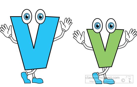letter-alphabet-v-upper-lower-case-cartoon-clipart.jpg