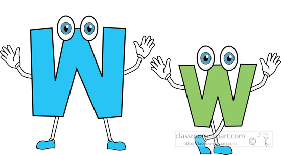letter-alphabet-w-upper-lower-case-cartoon-clipart.jpg