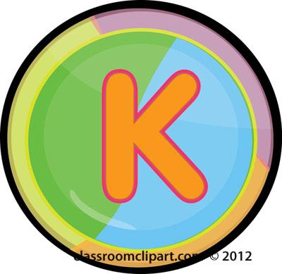 letter_K_symbol_clipart.jpg