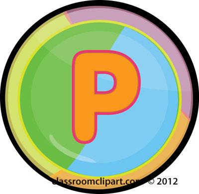 letter_P_symbol_clipart.jpg