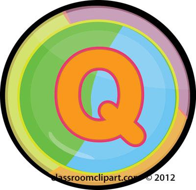 letter_Q_symbol_clipart.jpg