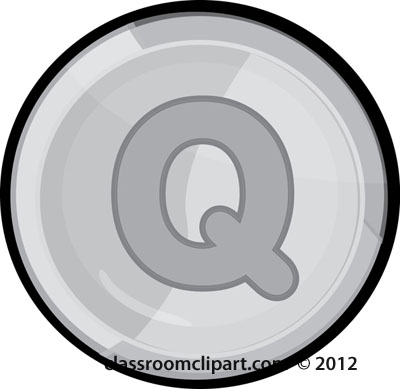 letter_Q_symbol_gray_clipart.jpg