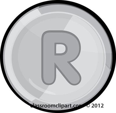 letter_R_symbol_gray_clipart.jpg
