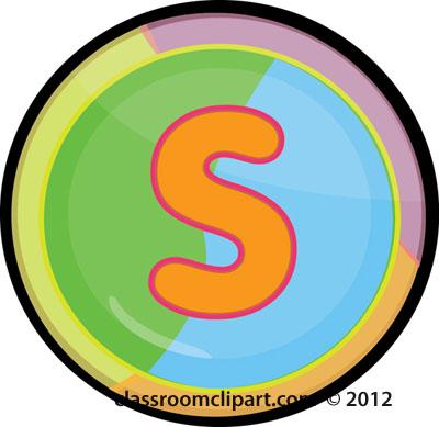 letter_S_symbol_clipart.jpg