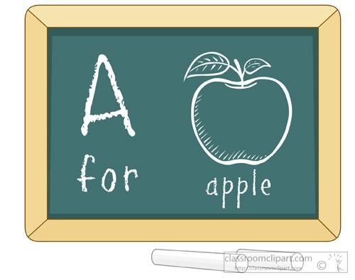 letter_alphabet_chalkboard_a_apple_01_clipart.jpg