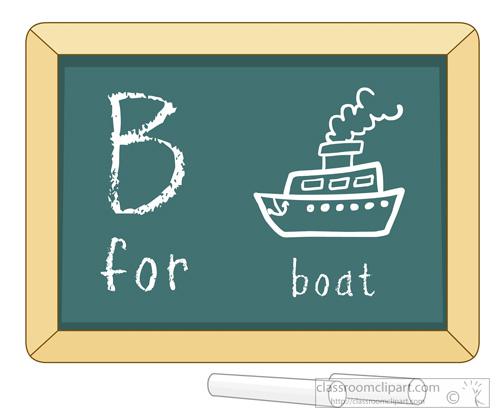 letter_alphabet_chalkboard_b_boat_02_clipart.jpg