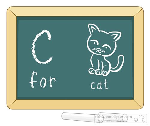 letter_alphabet_chalkboard_c_cat_03_clipart.jpg