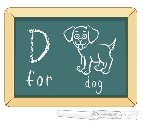 letter_alphabet_chalkboard_d_dog_04_clipart.jpg