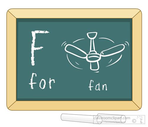 letter_alphabet_chalkboard_f_fan_06_clipart.jpg