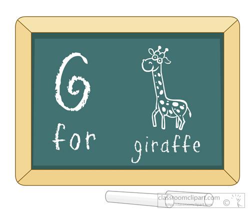letter_alphabet_chalkboard_g_giraffe_07_clipart.jpg