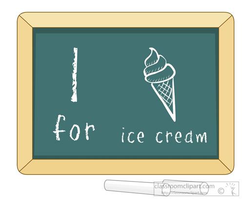 letter_alphabet_chalkboard_i_icecream_09_clipart.jpg