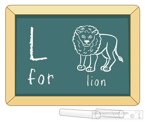 letter_alphabet_chalkboard_l_lion_12_clipart.jpg